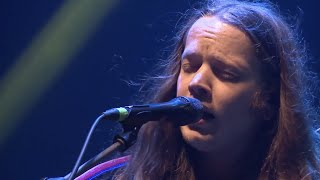 """Billy Strings - """"Wharf Rat"""" from The Capitol Theatre"""
