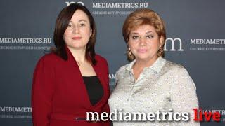 Сторителлинг по-русски. Бизнес-история многодетной мамы