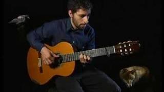 José González - Killing For Love
