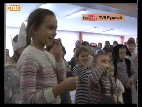 Новости ТВС 08 11 19 рус видео