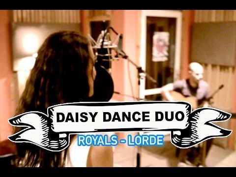 Daisy Dance Duo Video