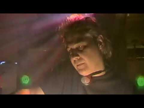 DJ Urs Hochzeitsdj,Geburtstagsdj,Oldie und Schlager, Fasnacht video preview