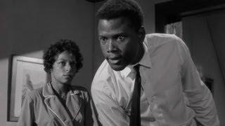 A Raisin in the Sun (1961) Video