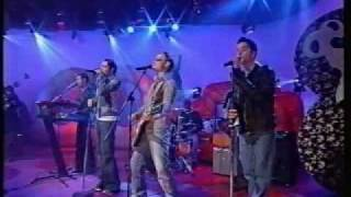 a1 - Make It Good Live on Diggit