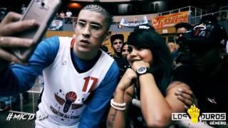 Resumen de Reggaeton All Star Game en Ponce