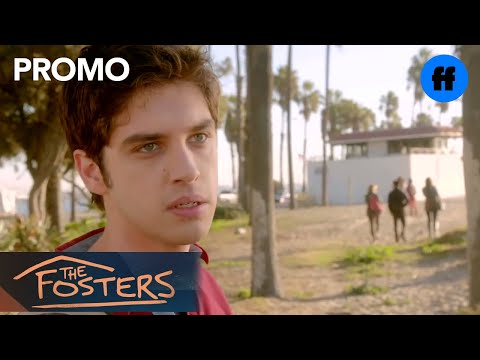 The Fosters 1.19 (Preview)