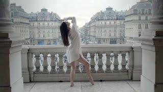 Trailer - Les Étoiles du Ballet de l'Opéra