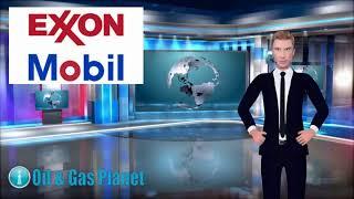 Who Are Exxon Mobil
