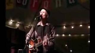 Marshall Crenshaw - Will We Ever