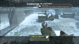 how to pistol switch mw2 - Free video search site - Findclip Net