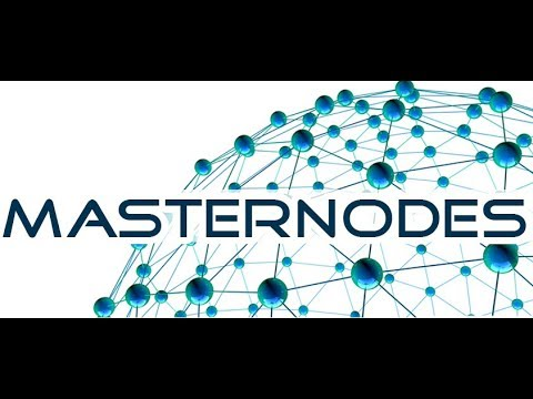 Stack of stake - Мастернода онлайн, результат за 3 неделю ПРОФИТ 3.99$