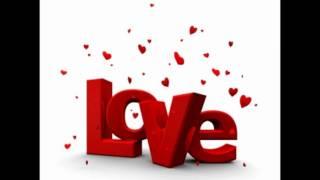 Min Kærlighed Til Dig. Bamses Venner