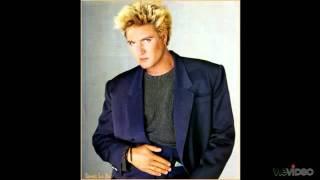 Duran Duran - My Own Way