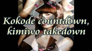 Ready Go - 4Minute - Lyrics/Letras (HQ) No Copy