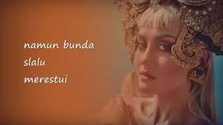 Download lagu Ahmad Albar Harapan Bunda Mp3