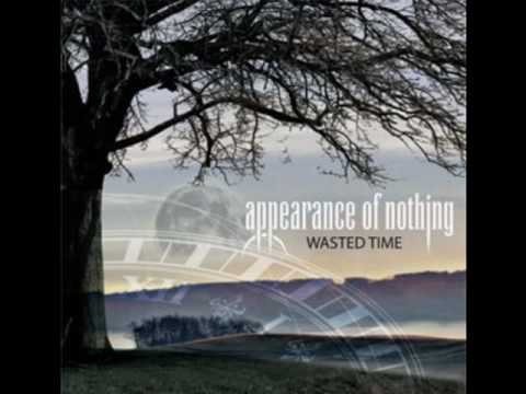 Appearance of Nothing - Reprise [Instrumental] online metal music video by APPEARANCE OF NOTHING