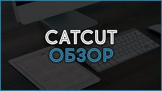 Заработок в Интернете на CatCut. Как заработать в Интернете на CatCut?