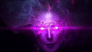 The Dragon Flies (Official Music Video)-VenSun Ft. David Vendetta & Sylvia Tosun (Disco Fries Remix)