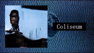"""Tim Shiel – """"Coliseum"""" (feat. Genesis Owusu)"""