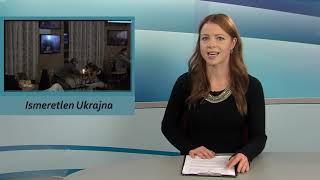 TV Budakalász / Budakalász Ma / 2020.11.12.