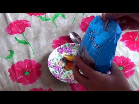 Китайский крем зеленый чай от пигментных пятен купить в аптеке