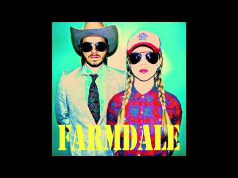 Celebrate (Song) by Farmdale
