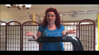 3 Best Physical Therapists in Los Angeles, CA - Expert ...