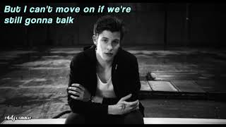 If I Can't Have You   Shawn Mendes | Karaoke Duet | Editsxannie
