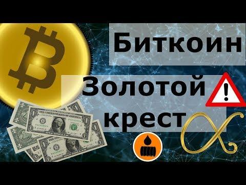 Криптовалюта eos перспективы