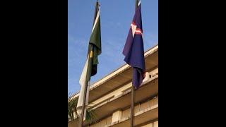 Eleições: Patos de Minas tem recorde de nomes na disputa pela prefeitura