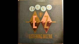 Devo - EZ Listening Muzak (Full Album)