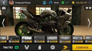 Racing Fever Moto Hack Apk Mf Free Online Videos Best Movies Tv