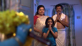 Marimayam | Episode 388 - Vishu celebration...! I Mazhavil Manorama