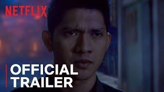 Wu Assassins Trailer