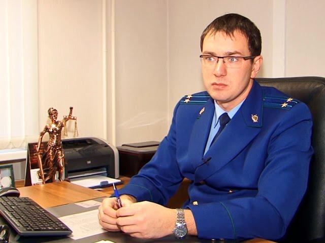 Жуков из СИЗО продолжает управлять Ангарском!