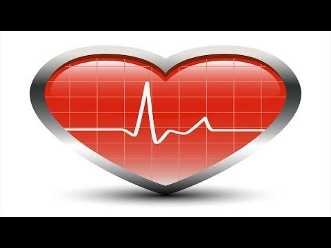 La pression artérielle chez les enfants de 9 ans