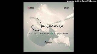 Mavins ft Don Jazzy, Tiwa Savage, Dr SID, D'Prince, Reekado Banks, Korede Bello, Di'Ja - JantaManta
