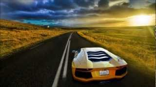 ♫ Best Progressive Trance Mix 2012 Vol. #4 [HD] ♫ Meets progvisions