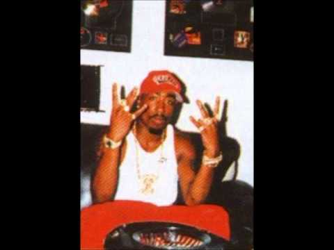 2pac live and die in la free download