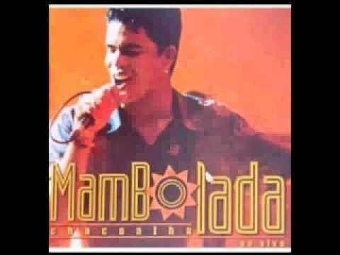Mamboleta - Mambolada