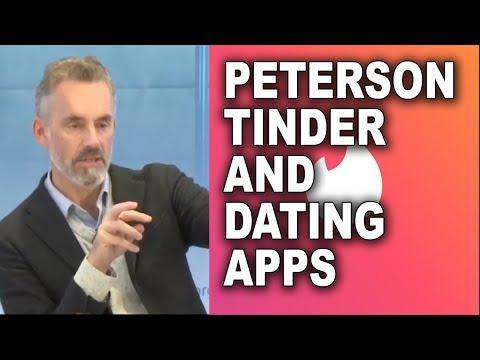 Dating oberwart