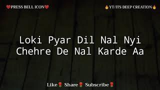 Punjabi True Lines Status 免费在线视频最佳电影电视节目 Viveosnet