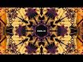 "Tokio Hotel - New Single : ""Berlin"" feat Emma Rosen (@vvavesmusic)"