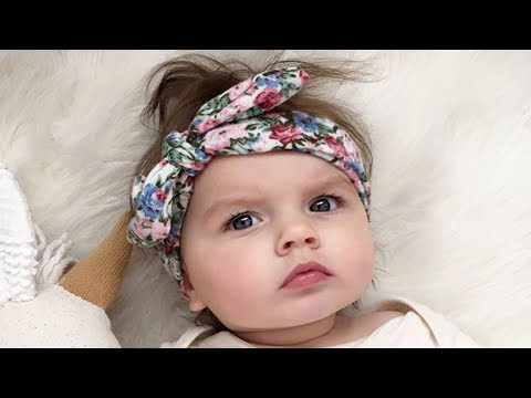 mp4 Healthy Child Names, download Healthy Child Names video klip Healthy Child Names