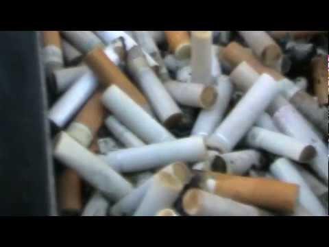 Hogyan lehet gyógyítani a köhögést a dohányzástól népi gyógymódokkal