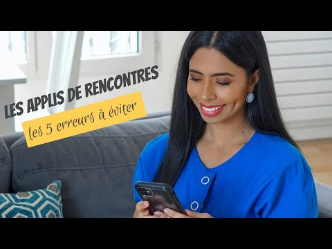 Rencontre tunisienne serieuse