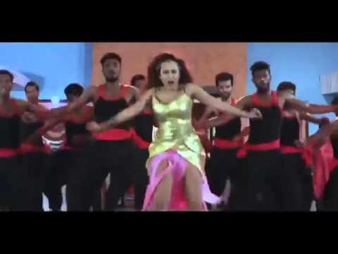 Bipasha Kabir New bangla hot song Bangla Adult Item Song Video