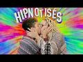JE ME FAIS HYPNOTISER!! (ft. BILAL HASSANI) | GLOOMYSARAH