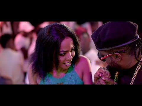 Ndi Wuwo – Bebe Cool Offıcıal New Vıdeo 2018