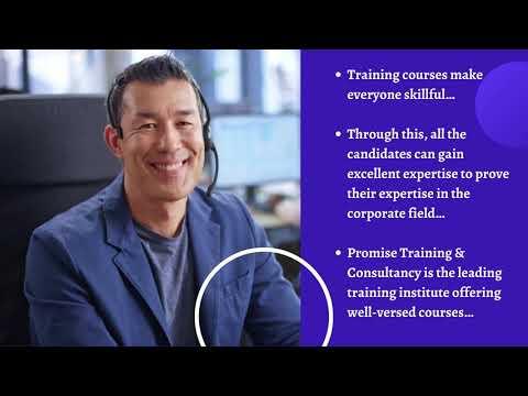 Virtual Training| Training Courses| Online Corporate Courses ...